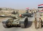 Zorunlu Askerlik İçin Başbakan Abdülmehdi'ye Resmi Yazı Gönderildi