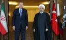 Türkiye Cumhurbaşkanı Erdoğan'dan telefon diplomasisi