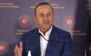 Türkiye Dışişleri Bakanı Çavuşoğlu: Yunan Büyükelçiyi bakanlığa çağırdık