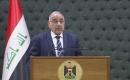 Abdulmehdi: Irak Hükümeti Kerkük Konusunda IKBY İle Çözüme Ulaşacak