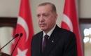 Türkiye Cumhurbaşkanı Erdoğan: İsrail Zulmüne Eyvallah Etmeyeceğiz