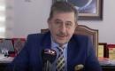 """Ketene'den """"16 Ocak Türkmen Şehitleri"""" Günü Mesajı"""