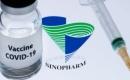 ''Çin Aşısı Önümüzdeki Mart'ta Bağdat'a Ulaşacak''