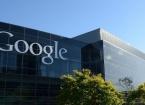 Avrupa Birliği'nden Google'a 1,49 Milyar Euro Para Cezası