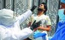 Irak'ta 94 kişi daha Koronavirüs'ten hayatını kaybetti