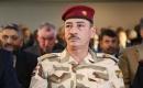 Musul Valisi: BM, Sincar Anlaşması'nı destekliyor