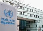 Dünya Genelinde Coronavirüs Vakaları Art Arda 7 Haftadır Düşüşte