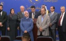 Musul Milletvekillerinden Çağrı: Kapatılan Yollar ve Köprüler Açılsın