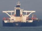 İran Alıkonulan Tanker İçin Donanma Filosu Göndermeye Hazırlanıyor