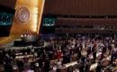 ''Irak'ın BM Genel Kurulu İnsan Hakları Konseyi'nde Üyeliği Yenilenmedi''