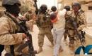 Kerkük'teki Bombalı Saldırıları Düzenleyen Deaş'lı İki Terörist Yakalandı