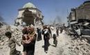 'DEAŞ'ın Yıktıklarını İmar Etmek İçin Irak'ın 88 Milyar Dolardan Fazla Paraya İhtiyacı Var'