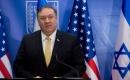 'İsrail'in ABD'den Daha İyi Dostu Yoktur'