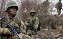 Türkiye Milli Savunma Bakanlığı: Son Bir Haftada 32 Terörist Etkisiz Hale Getirildi