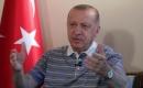 ''Kıbrıs Türk Devleti'nin Geniş Tanınırlığa Sahip Olması İçin Her Türlü Gayreti Sergileyeceğiz''