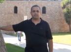 Türkmen İş İnsanı Ural Ergeç Covid-19 Nedeniyle Hayatını Kaybetti