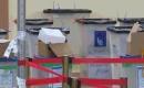 """''Seçim Sonuçları Denetlemelerin Ardından İnternet Sitesinden Duyurulacak"""""""