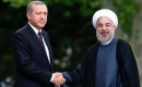 Ruhani'den Erdoğan'a Övgü