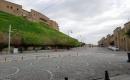Erbil Valisi: Sokağa Çıkma Yasağı Uzatılmayacak