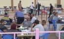 Parlamento Seçimlerindeki İhlaller