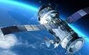 ''Irak Yakında İlk Yerel Uydusunu Uzaya Fırlatacak''