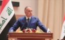 Başbakan Kazımi İsrail'in Filistinliler'e Yönelik Saldırılarını Kınadı