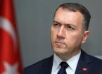 Türkiye'nin Bağdat Büyükelçisi'nden, İranlı Büyükelçinin Türkiye Açıklamasına Tepki
