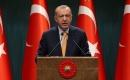 'Türkiye artık bu tür saldırılarla dizayn edilebilen bir ülke değildir'
