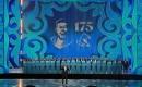 Kazakistan'da '10 Ağustos Abay Günü' çevrim içi etkinliklerle kutlanıyor