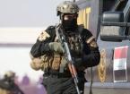 Kerkük'te DEAŞ Operasyonunda 6 Terörist Yakalandı
