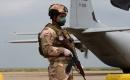 Bağdat, güvenlik güçlerinin Sincar'da konuşlanma planının uygulanmaya başladığını duyurdu
