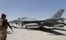 ABD Irak'a Silah Teslimatını Askıya Aldı