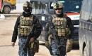 Kerkük'te 3 DEAŞ Militanı Yakalandı