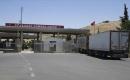 Suriye'ye insani yardımlar Cilvegözü Sınır Kapısı'ndan yeniden başlayacak