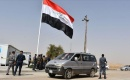 Kerküklü Araplar kentte güvenliği sadece merkezi hükümete bağlı güçlerin sağlamasını istiyor