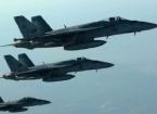 Koalisyon Güçleri Irak Hükümetinin Askeri Uçuşlarla İlgili Talimatlarına Uyacak