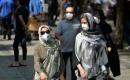 İran'da Kovid-19'dan hayatını kaybedenlerin sayısı 31 bini geçti