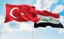 Irak'tan Elazığ depremi için Türkiye'ye taziye mesajı