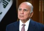 Dışişleri Bakanı, Sürpriz Bir Ziyaretle Tahran'a Gitti
