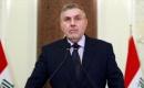 """Irak'ın müstakbel Başbakanı: """"Kabine yakında meclis onayına sunulacak"""""""