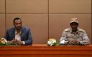 Sudan'da Geçiş Dönemini Başlatacak Anayasal Bildiri Anlaşması İmzalandı