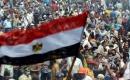 Mısır'da 'Tahrir Meydanı' Etiketine Büyük İlgi