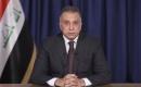 Başbakan Kazımi: Haşimi'nin Suikastı Cezasız Kalmayacak