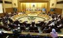 Arap Birliği'nden 'Yahudi Yerleşim Birimleri' Uyarısı