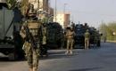 Salahaddin'de DEAŞ mensubu 4 kişi yakalandı