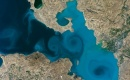 NASA Dünya Gözlem Turnuvası Editörü Carlowicz: 'Van Gölü Kazanacak' Demiştim