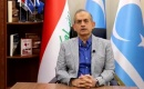 ITC Başkan Yardımcısı Turan'dan Bayram Mesajı