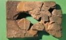 3 Bin 600 Yıllık Gılgamış Rüya Tableti Irak'a Dönüyor