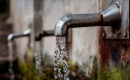 Basra'da İçme Suyundan Zehirlenenlerin Sayısı 114 Bine Yükseldi