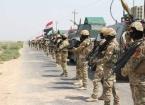 Basra Operasyonlar Komutanlığı Petrol Kuyularını Korumak İçin Harekete Geçti